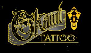 www.okamitattoo.com